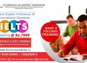 Best coaching centre for ielts, oet
