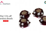 Beadsnfashion coupons, deals & offers: flat 10%off