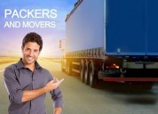 Packers and movers agra , mathura, bharatpur