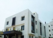 Budget hotel in shirdi