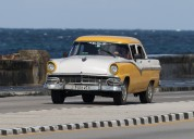 The best cab service for a one-day tour taxi in ja
