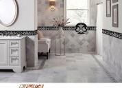 Ceramic border tiles at best price in india