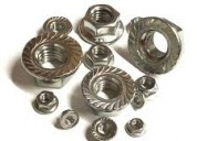 Buy Fasteners in India at Cheap rates