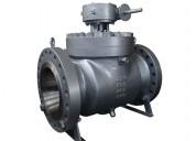 Buy  top entry ball valves
