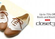 Closet37 coupons, deals & offers: free 15 days