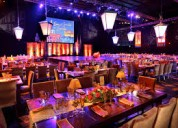 Corporate events management company noida