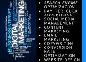 Best digital marketing agency in delhi ncr keyonix