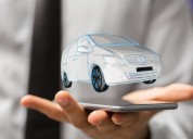 Aba auto registration making dmv services easy for