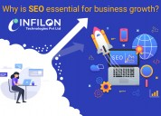 Seo company in ahmedabad | digital marketing compa
