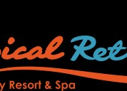 Best resorts near igatpuri - igatpuri hotels and r