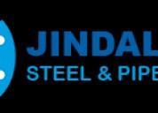 Plate round bar supplier in gujarat  jindal steel