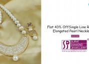 Surat diamond coupons, deals & offers