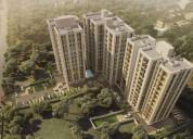 2 bhk residential apartment in burdwan