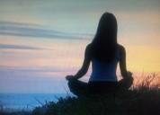 Learn raja yoga & meditation keep healthy and stay