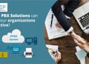 Best telecom & it solution company in noida 62