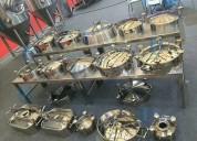 Manways supplier,sanitary stainless steel manways,