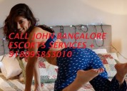!!!bangalore !call ||  girls ||| servics |||