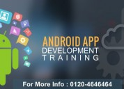 Best ccna training in noida
