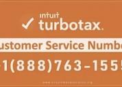 Turbotax customer care   +1(888)763-1555 phone num