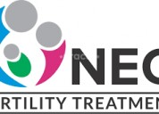Neo fertility clinic  in bangalore