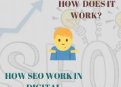 Seo training institute in delhi ||call:9558244444|