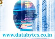 Devops training in bangalore – databytes.co.in