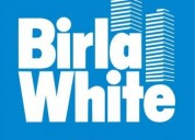 Best birla white extocare wall primer