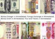 Money gram in ahmedabad, tour and travels in
