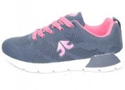 Buy sports shoes online in delhi
