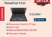 Refurbished laptops hyderabad
