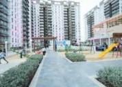 Sjr fiesta homes reviews/ issues/ complaints