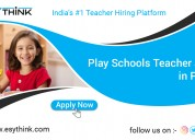 Latest Govt Jobs Notifications Govjobfirst