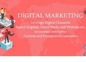Digital agency in bengaluru