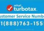 Turbotax phone number ||+𝟏(𝟖𝟖𝟖)𝟕𝟔𝟑-𝟏𝟓𝟓𝟓