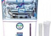 : water purifier+aqua grand for best price in mega