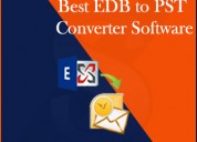 Stella edb to pst converter open source