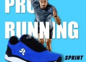 Buy pro running shoes online