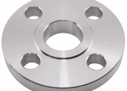 Stainless steel slipon flanges manufacturers in in