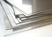 Stainless steel sheet suppliers in delhi, india