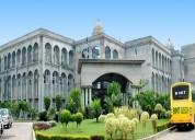 Fashion designing colleges in punjab