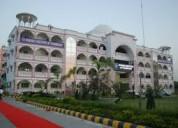 Rit best mechanical engineering college