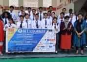 Top mechanical eng college in uttarakhand