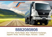 Best transportation services in india