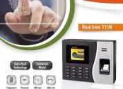 Best biometric device distributor in bhubaneswar