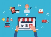 Drive sales with our best and cheap e-commerce mar