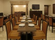 Boutique hotels in south delhi, india | theregent