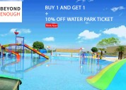 Beyondenough coupons, deals & offers