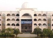 Best polytechnic  college in uttrakhand, roorkee