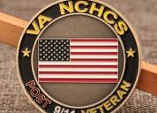 Military coins | vanchcs custom coins