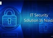 Core ip technology pvt ltd|pbx system in noida